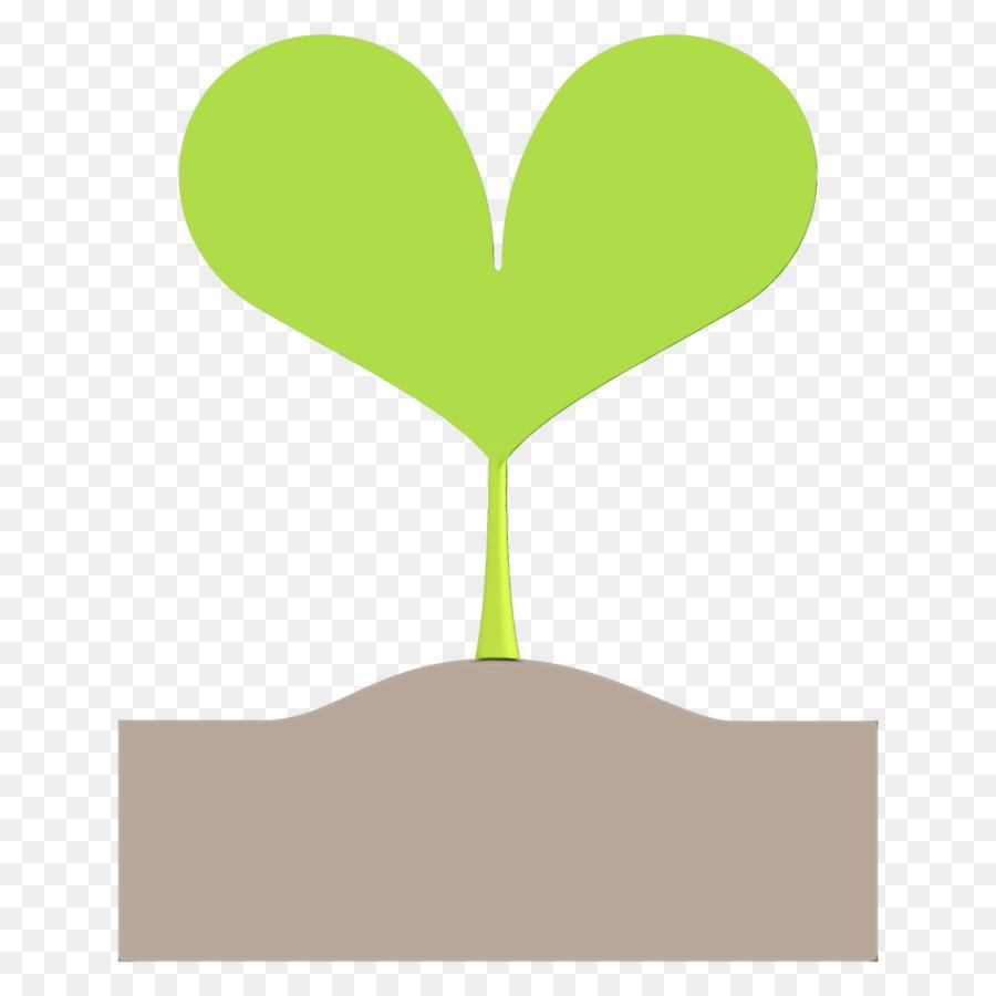 Descarga gratuita de Verde, Hoja, árbol Imágen de Png