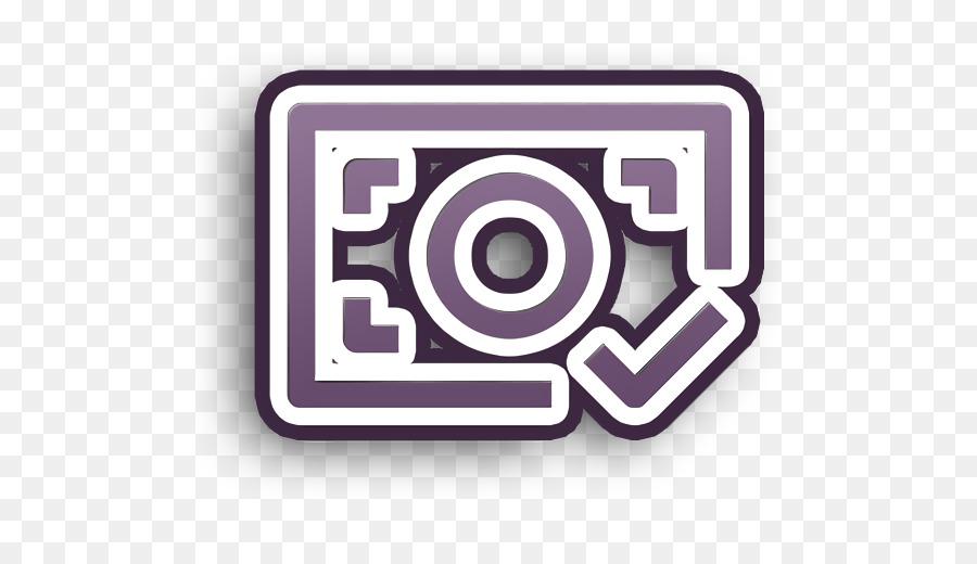 Descarga gratuita de Línea, Logotipo, Símbolo Imágen de Png