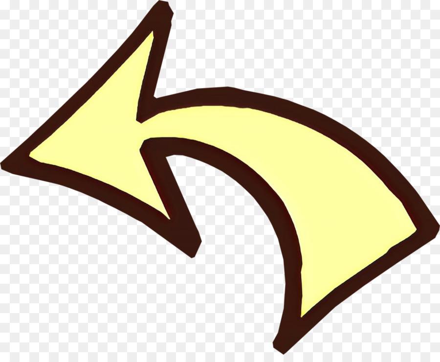 Descarga gratuita de Símbolo, Logotipo Imágen de Png