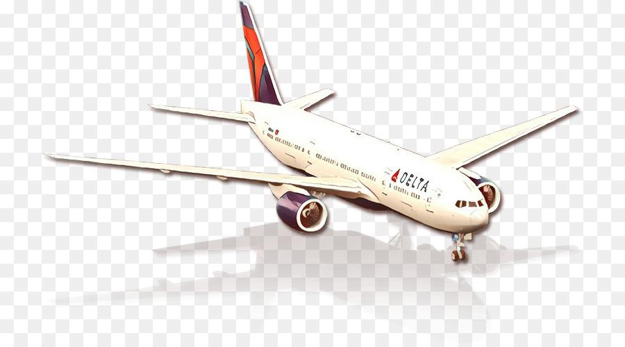 Descarga gratuita de Avión De Pasajeros, Avión, Los Viajes Aéreos imágenes PNG