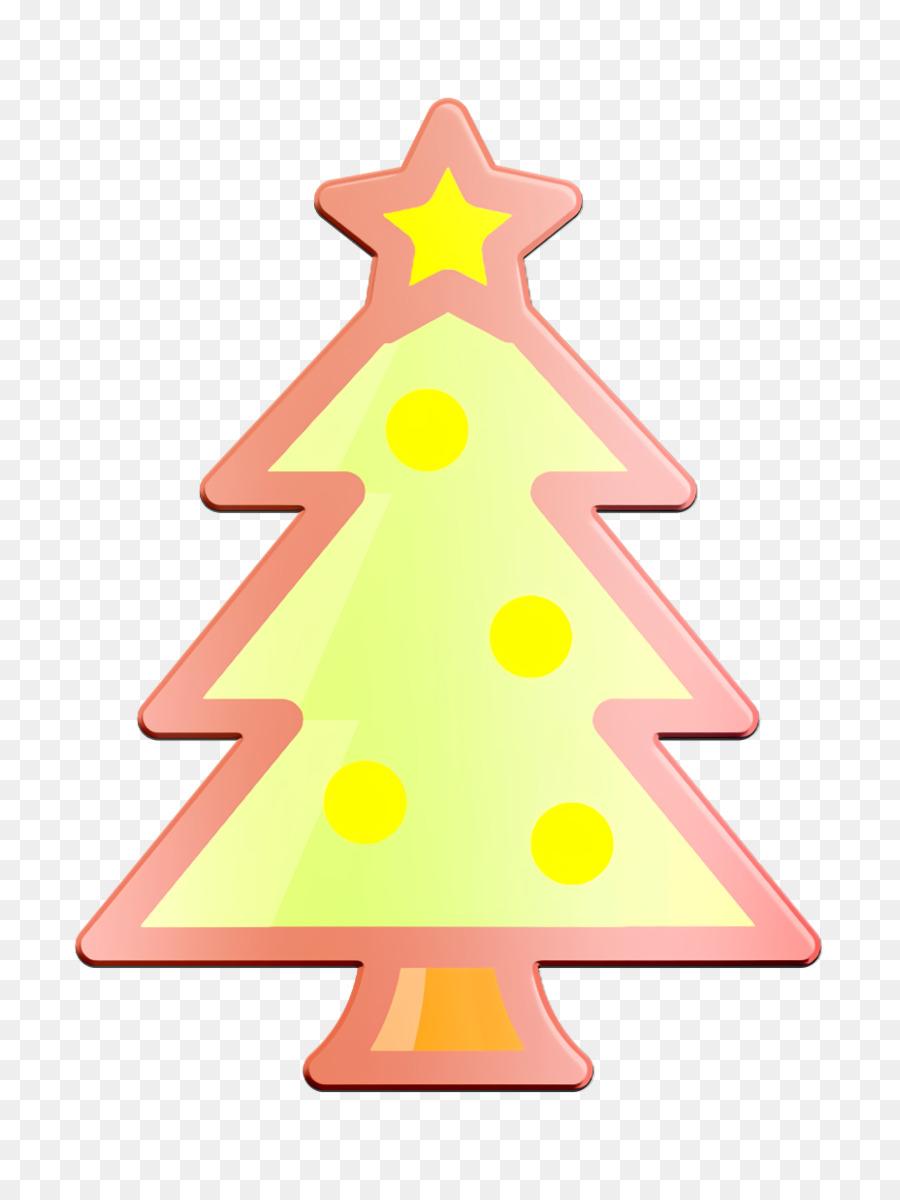 Descarga gratuita de árbol De Navidad, árbol, Decoración De La Navidad Imágen de Png