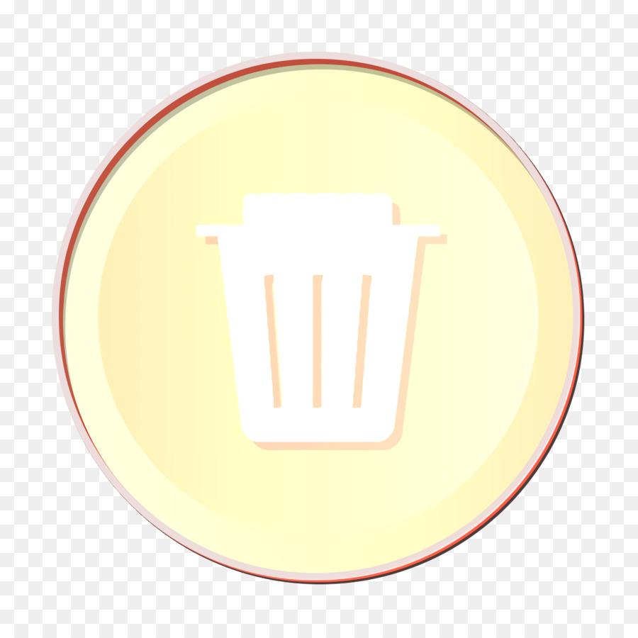 Descarga gratuita de Amarillo, Círculo, Logotipo Imágen de Png