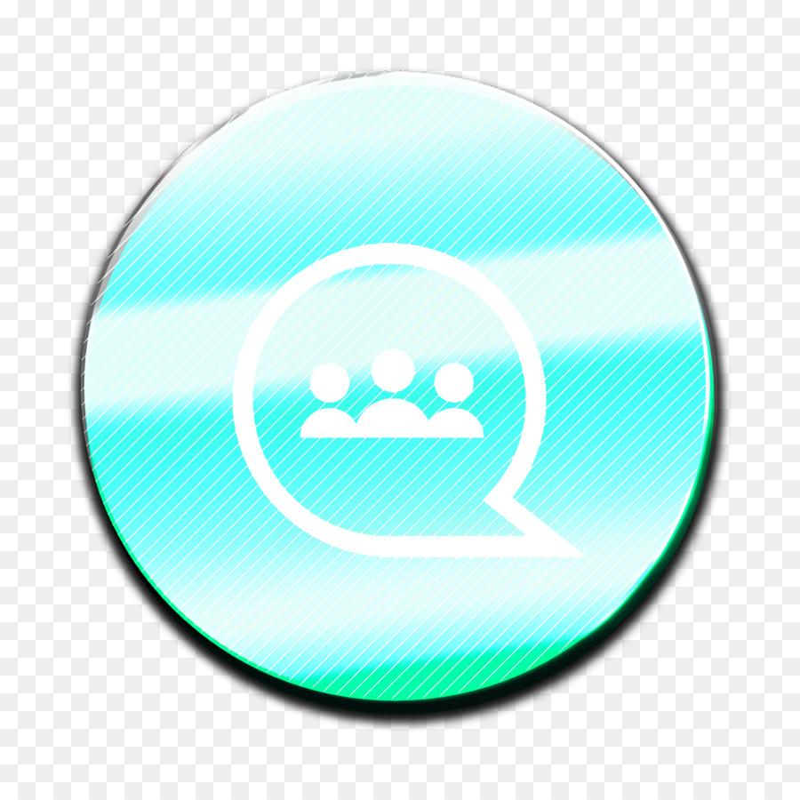 Descarga gratuita de Aqua, Verde, Turquesa Imágen de Png