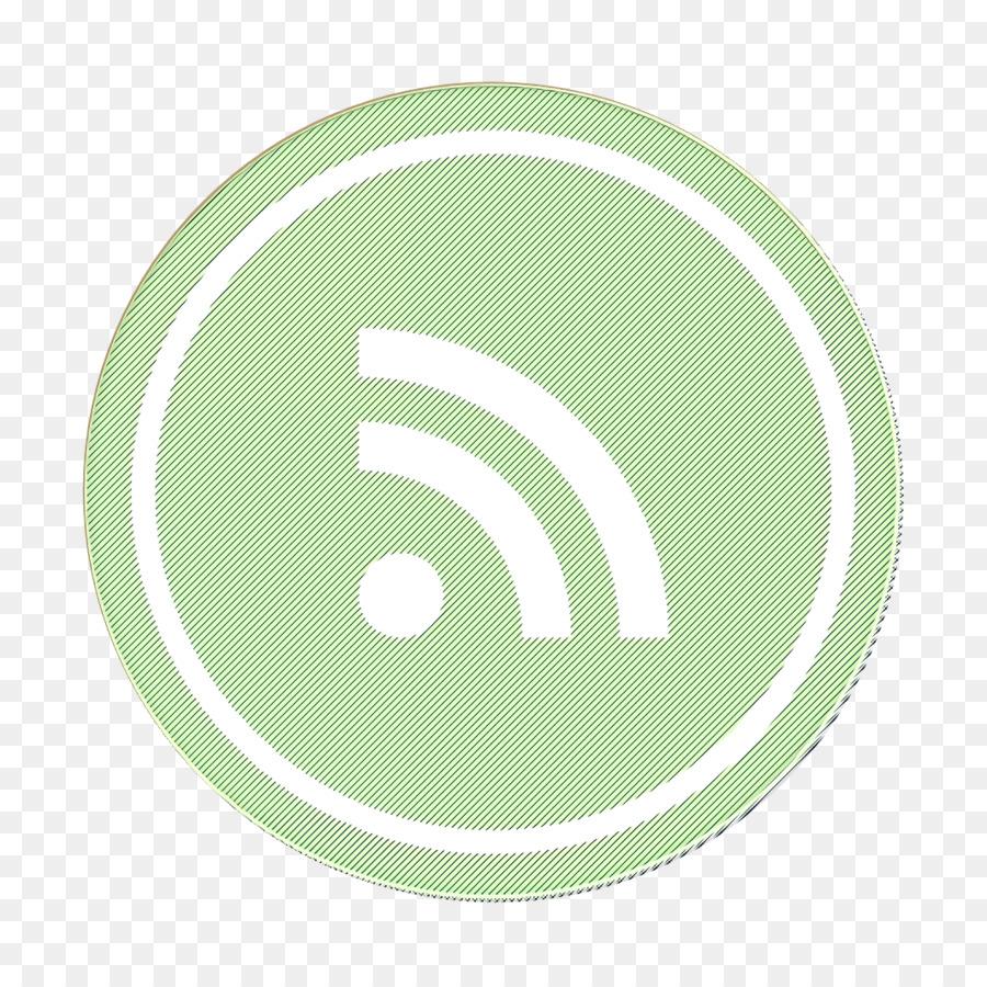 Descarga gratuita de Verde, Círculo, Logotipo Imágen de Png