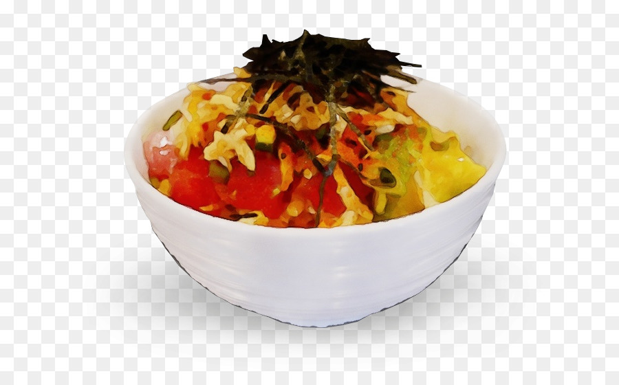 Descarga gratuita de La Comida, Plato, Cocina Imágen de Png