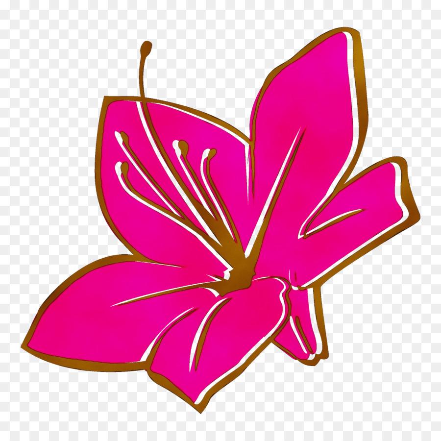 Descarga gratuita de Rosa, Pétalo, Planta Imágen de Png