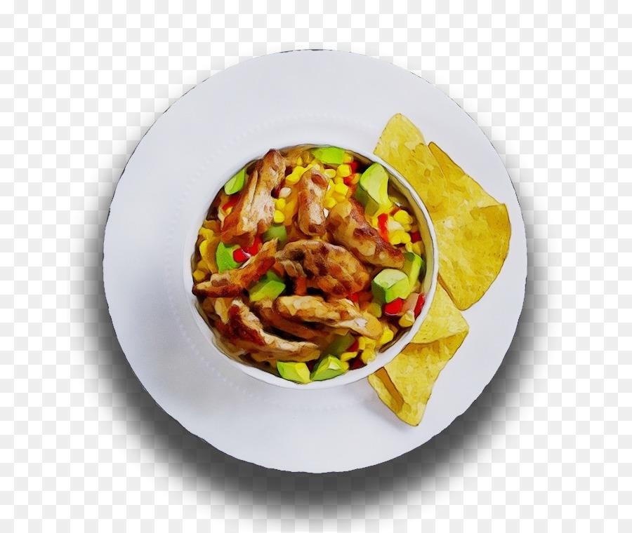 Descarga gratuita de Plato, La Comida, Cocina Imágen de Png