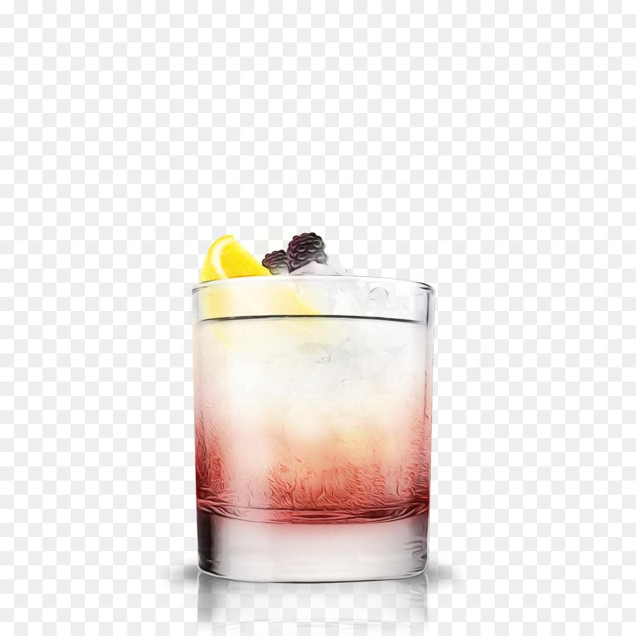 Descarga gratuita de Beber, Bebidas Alcohólicas, Whisky Sour imágenes PNG