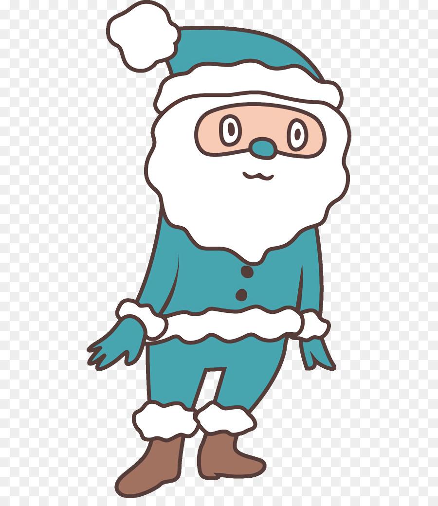 Descarga gratuita de Verde, Personaje De Ficción, La Navidad Imágen de Png