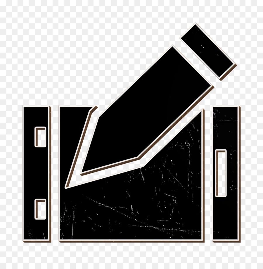 Descarga gratuita de Negro, Logotipo, Línea Imágen de Png