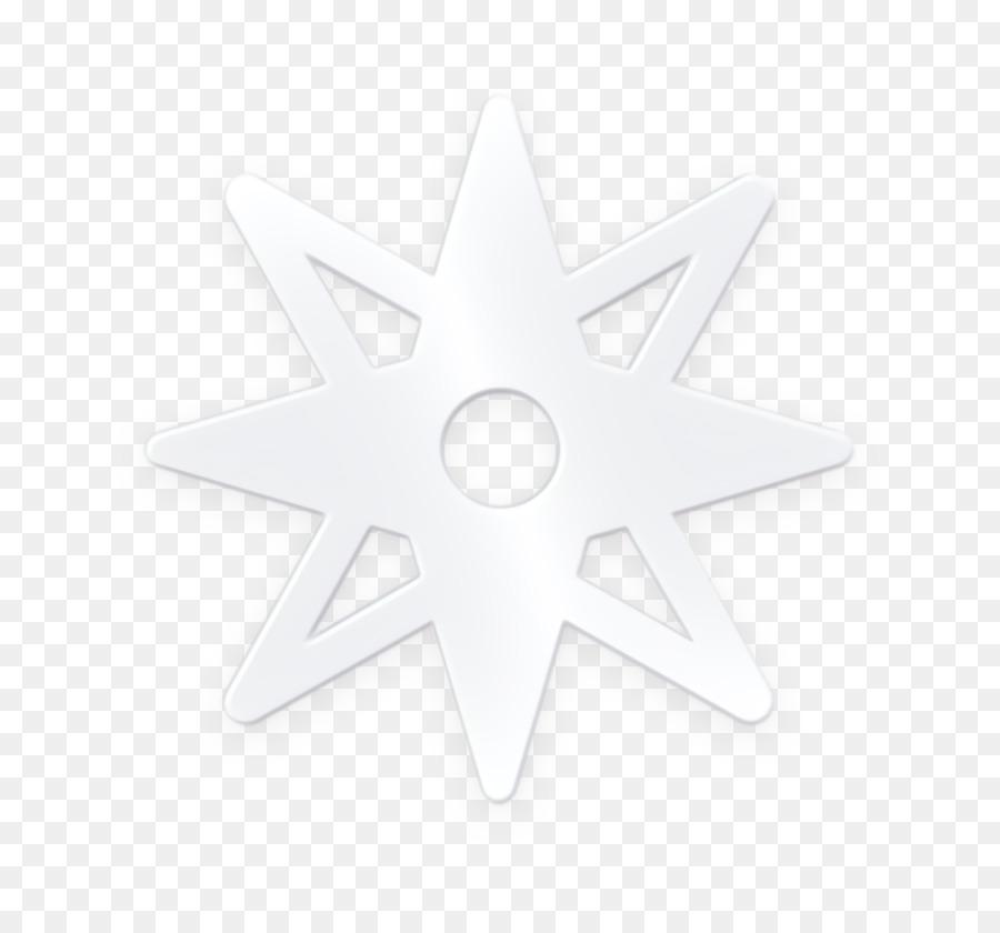 Descarga gratuita de Automotriz Sistema De Rueda, Rueda, Estrella imágenes PNG