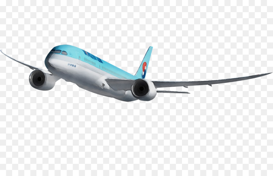Descarga gratuita de Avión, Los Viajes Aéreos, Avión De Pasajeros imágenes PNG