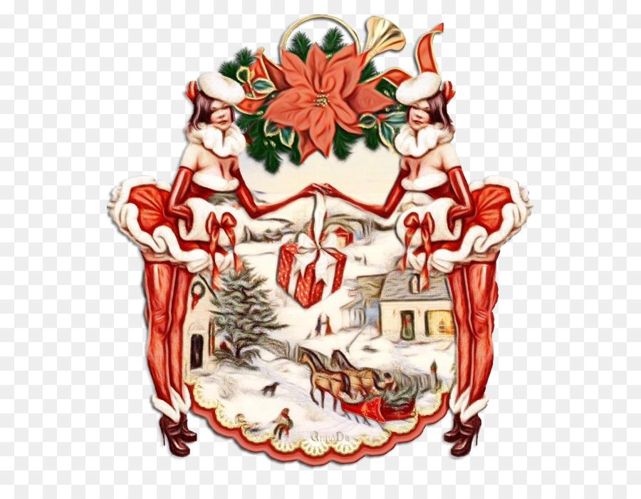Descarga gratuita de La Navidad, La Víspera De Navidad Imágen de Png