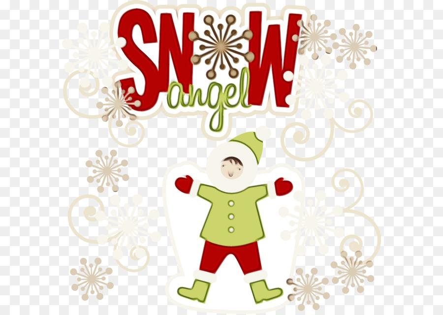 Descarga gratuita de La Navidad, Personaje De Ficción, La Víspera De Navidad Imágen de Png