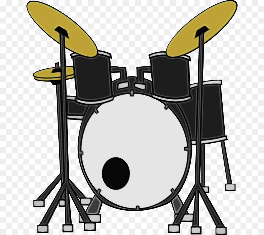 Descarga gratuita de Tambor, Tambores, Percusión Imágen de Png