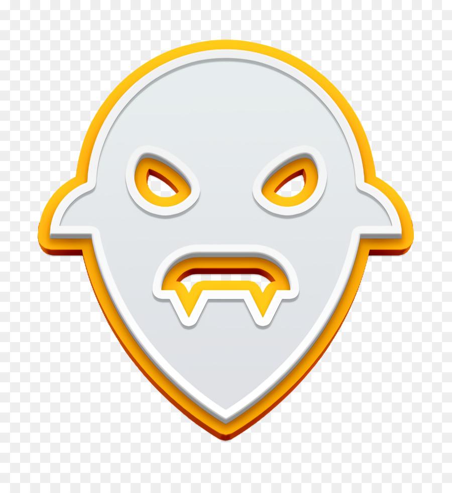 Descarga gratuita de La Cabeza, Amarillo, Logotipo imágenes PNG