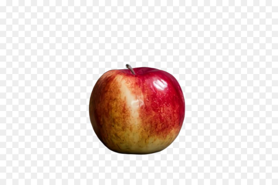 Descarga gratuita de Apple, La Fruta, Alimentos Naturales Imágen de Png