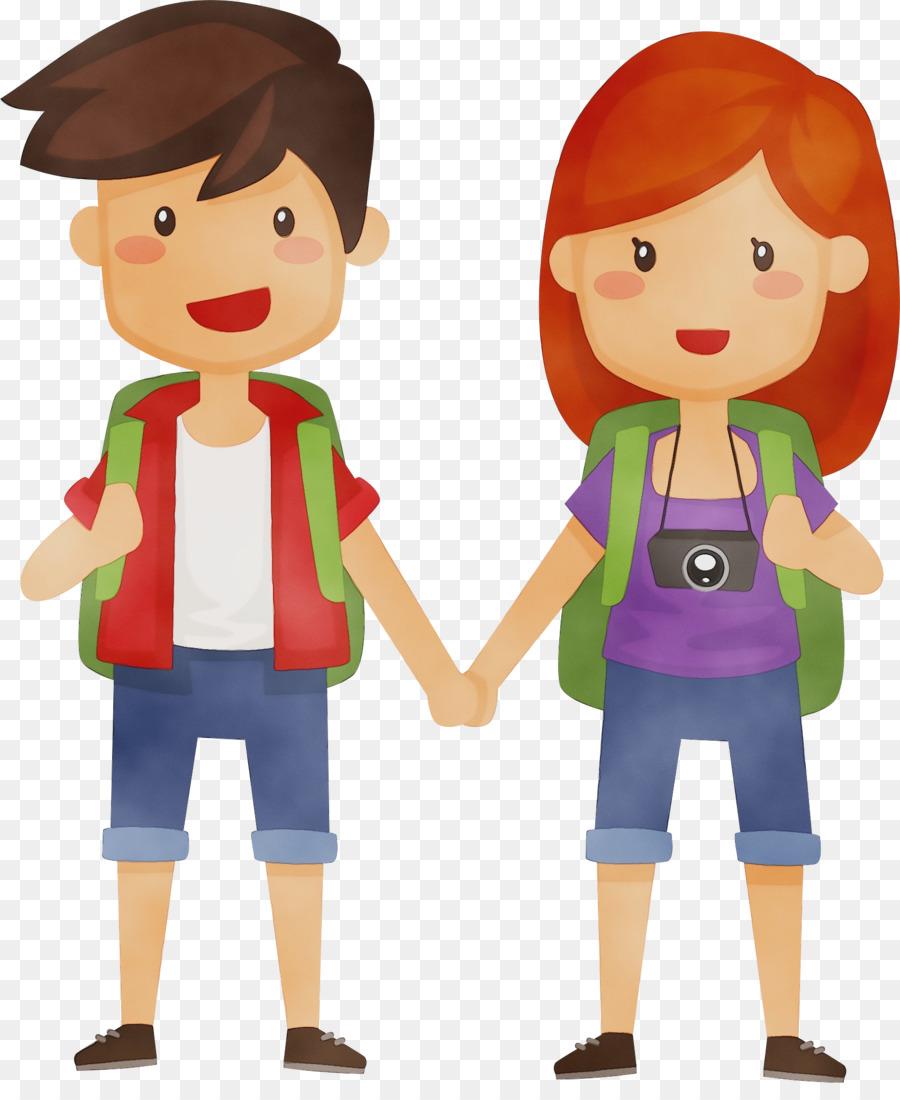 Descarga gratuita de De Dibujos Animados, Niño, Juguete Imágen de Png