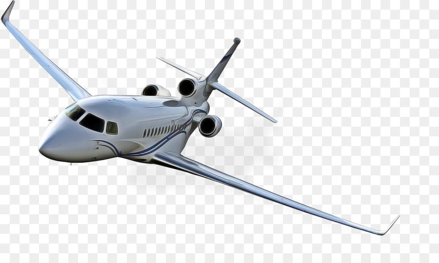 Descarga gratuita de Avión, La Aviación, Vehículo Imágen de Png