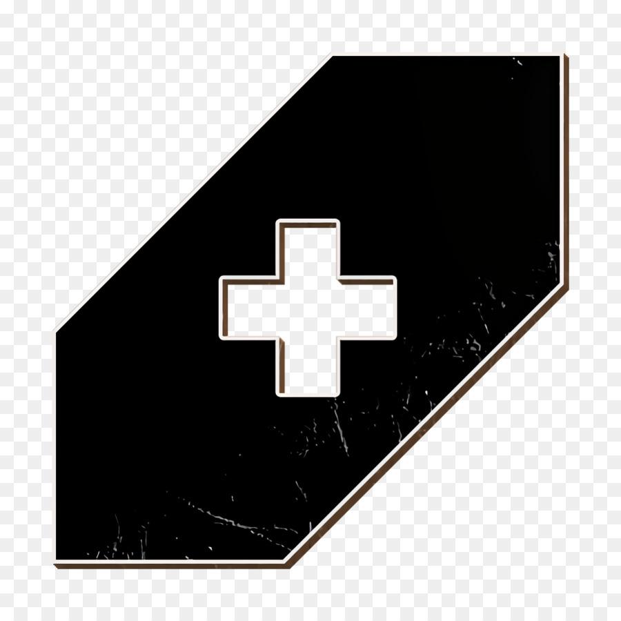 Descarga gratuita de De La Cruz, Logotipo, Símbolo imágenes PNG