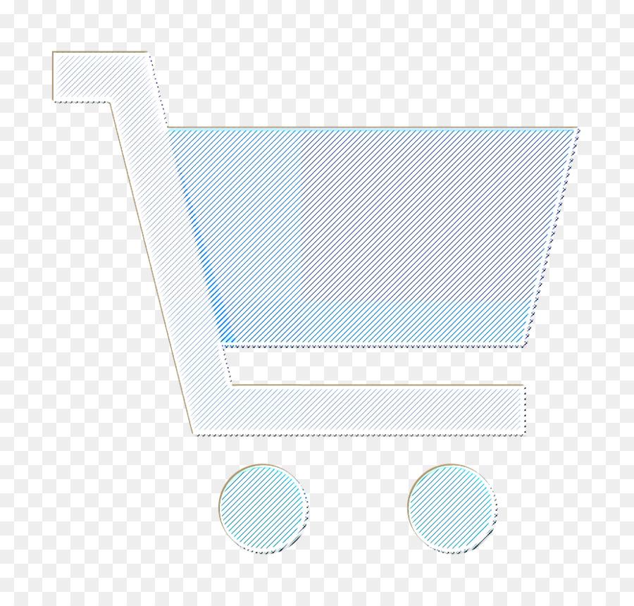 Descarga gratuita de Texto, Logotipo, Diseño Gráfico Imágen de Png