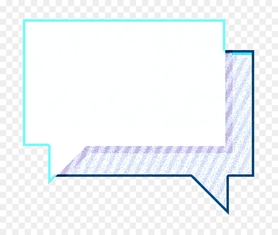 Descarga gratuita de Azul, Texto, Violeta Imágen de Png