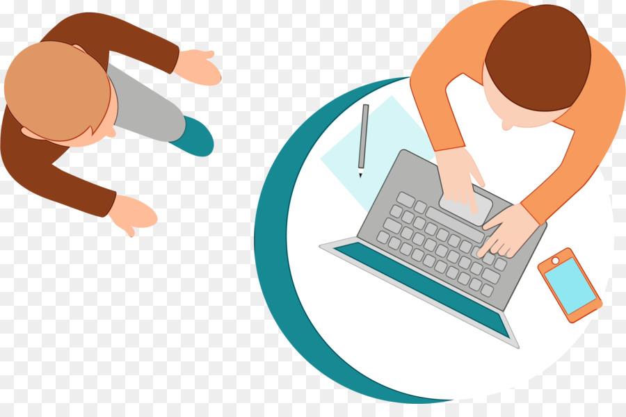 Descarga gratuita de La Tecnología, Teclado De La Computadora, Equipos De Oficina Imágen de Png