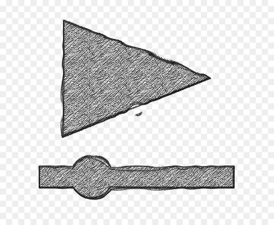 Descarga gratuita de Triángulo, Línea, Medidor De imágenes PNG