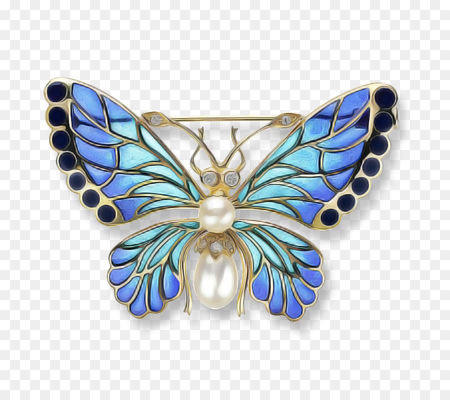Descarga gratuita de Mariposa, Ala, Los Insectos Imágen de Png