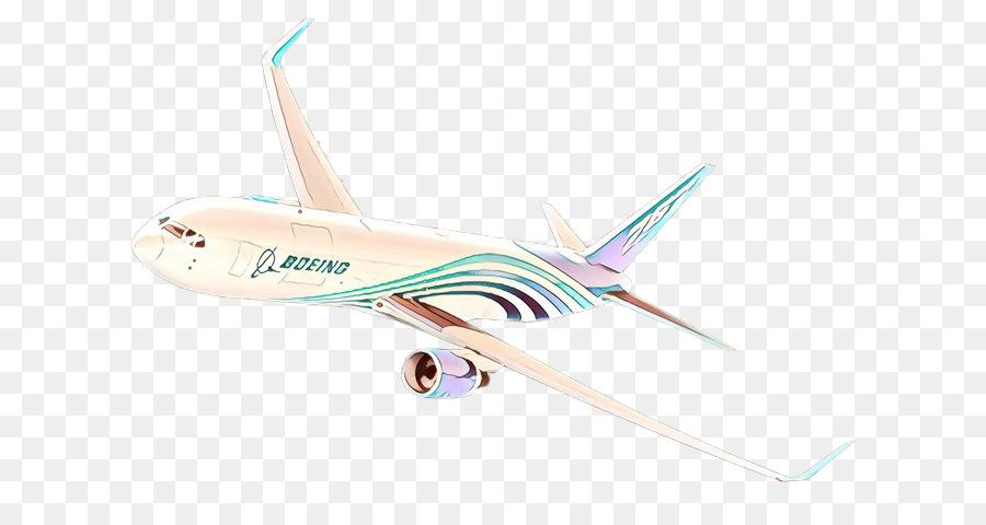 Descarga gratuita de Avión, Modelo De Aeronave, La Aviación imágenes PNG