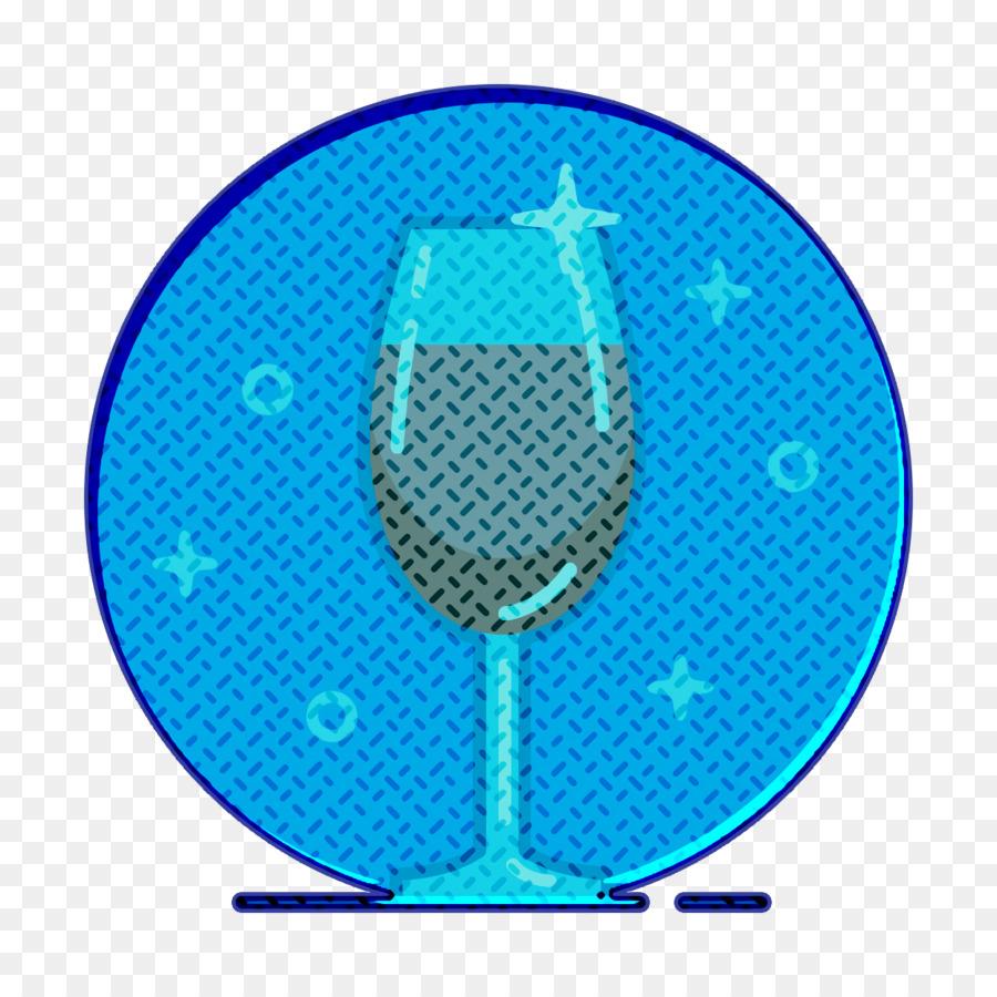 Descarga gratuita de Turquesa, Aqua, Azul Imágen de Png