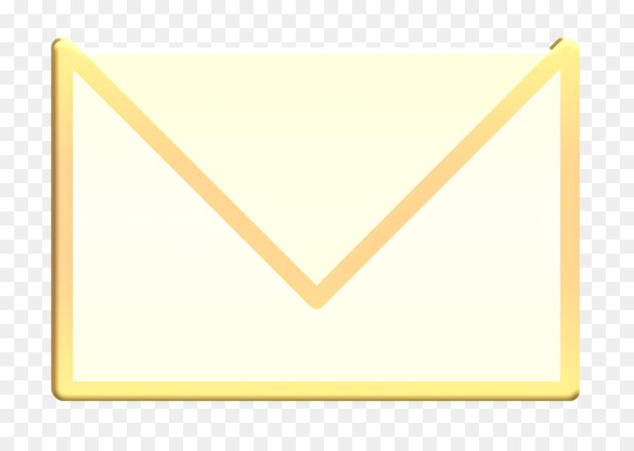 Descarga gratuita de Amarillo, Texto, Triángulo imágenes PNG