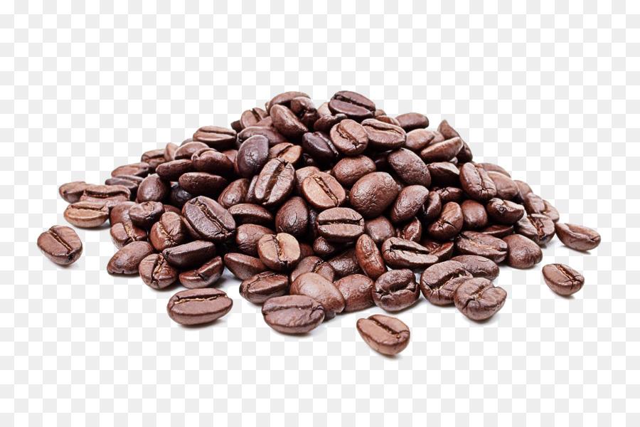 Descarga gratuita de La Comida, Grano De Cacao, Java Café imágenes PNG