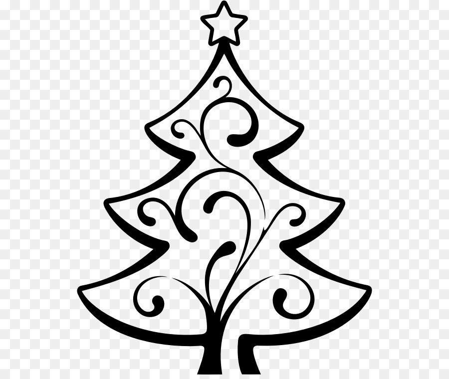 Descarga gratuita de árbol De Navidad, árbol, Adorno Imágen de Png