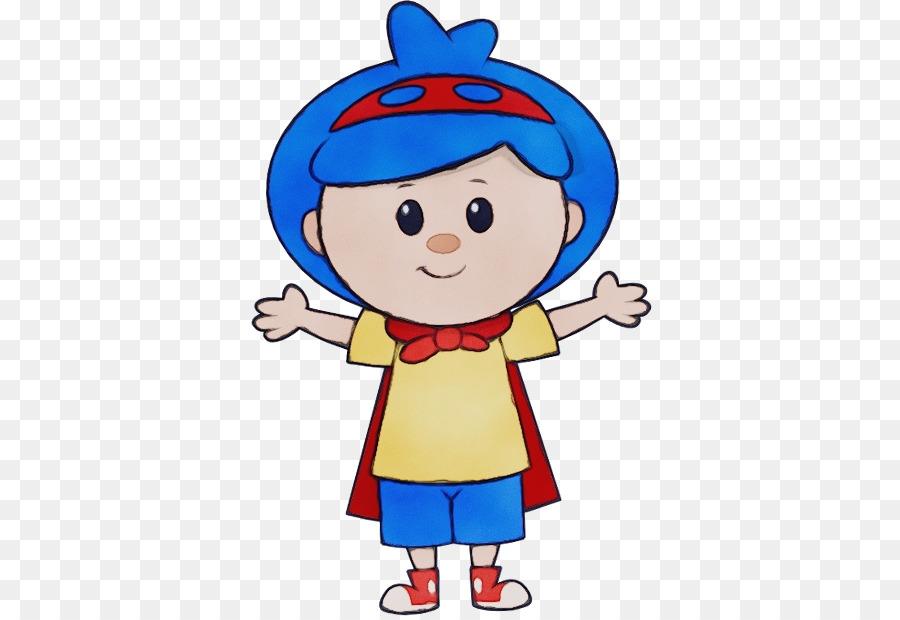 Descarga gratuita de Niño, Personaje De Ficción, Dedo Imágen de Png