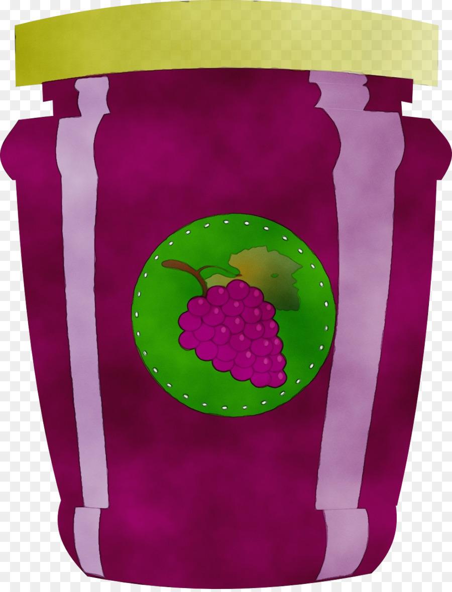 Descarga gratuita de Verde, Botella De Agua, Violeta Imágen de Png