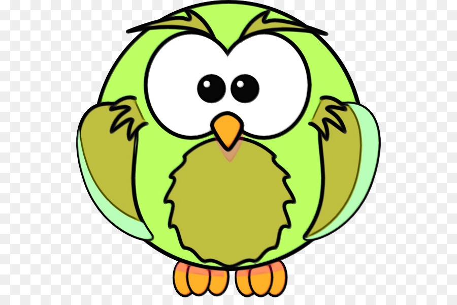 Descarga gratuita de Verde, Amarillo, Aves Imágen de Png