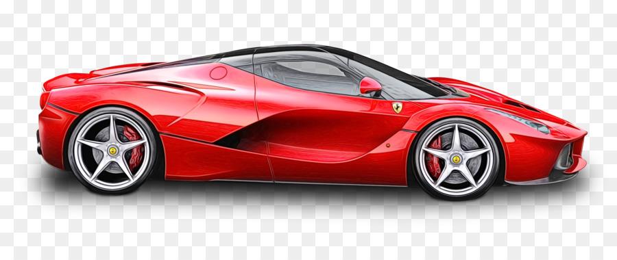 Descarga gratuita de Vehículo Terrestre, Vehículo, El Diseño De Automóviles Imágen de Png