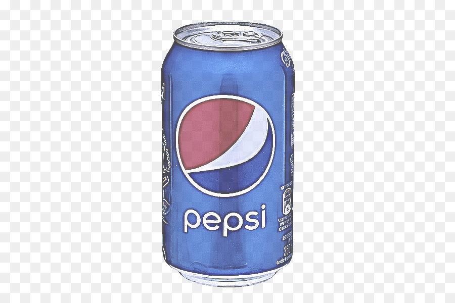 Descarga gratuita de Lata De La Bebida, El Aluminio Puede, Lata Imágen de Png