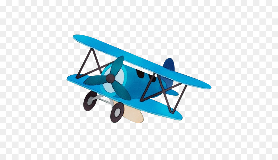 Descarga gratuita de Avión, Vehículo, Biplano Imágen de Png