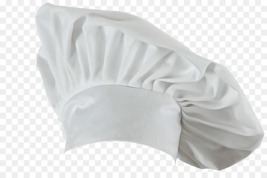 Descarga gratuita de Blanco, Chefs Uniforme Imágen de Png