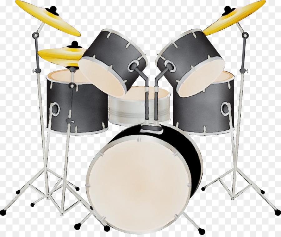 Descarga gratuita de Tambor, Tambores, Instrumento Musical imágenes PNG