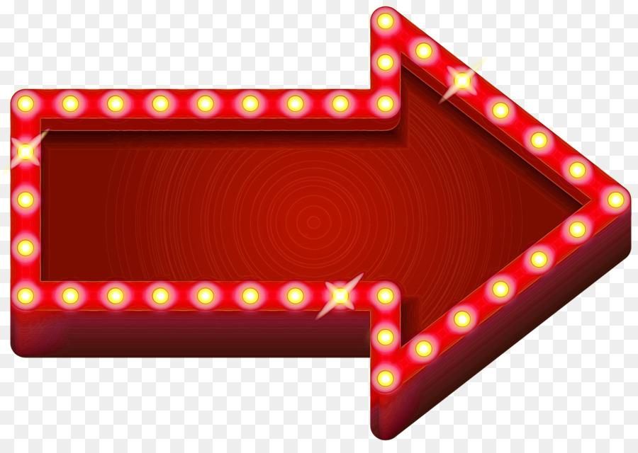 Descarga gratuita de Rojo, La Luz, La Tecnología Imágen de Png
