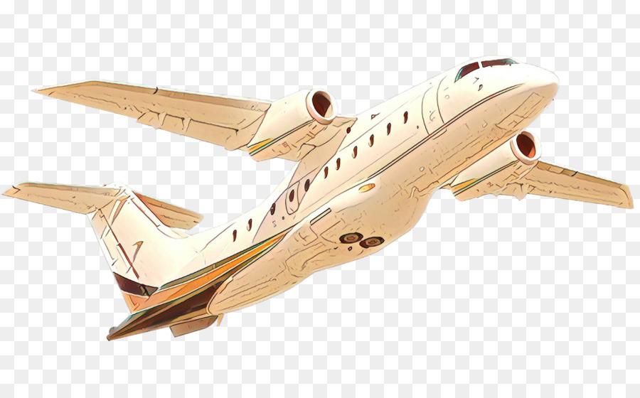 Descarga gratuita de Avión, Vehículo, Modelo De Aeronave Imágen de Png