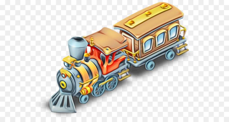 Descarga gratuita de Transporte, El Modo De Transporte, Tren Imágen de Png