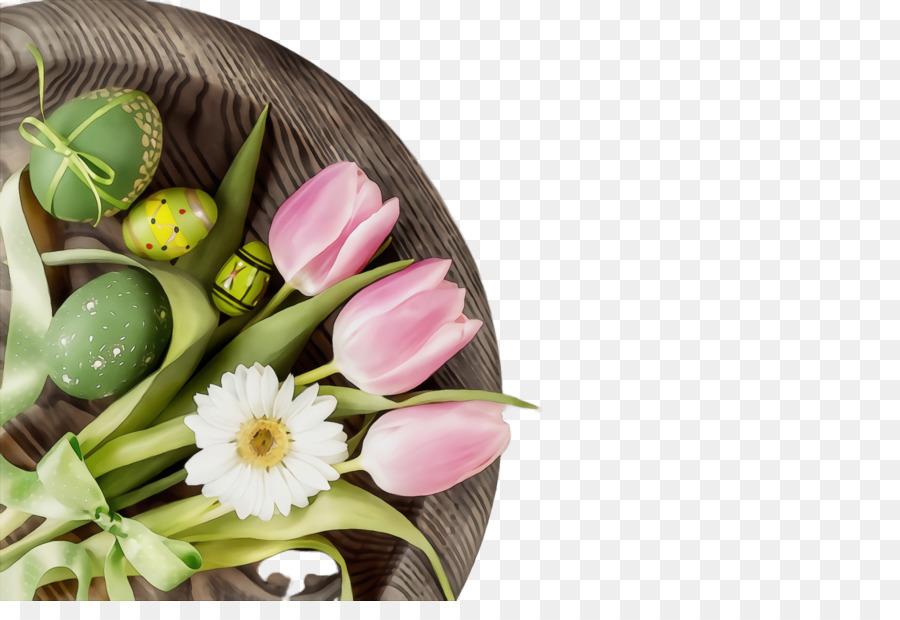 Descarga gratuita de Flor, Rosa, Planta imágenes PNG