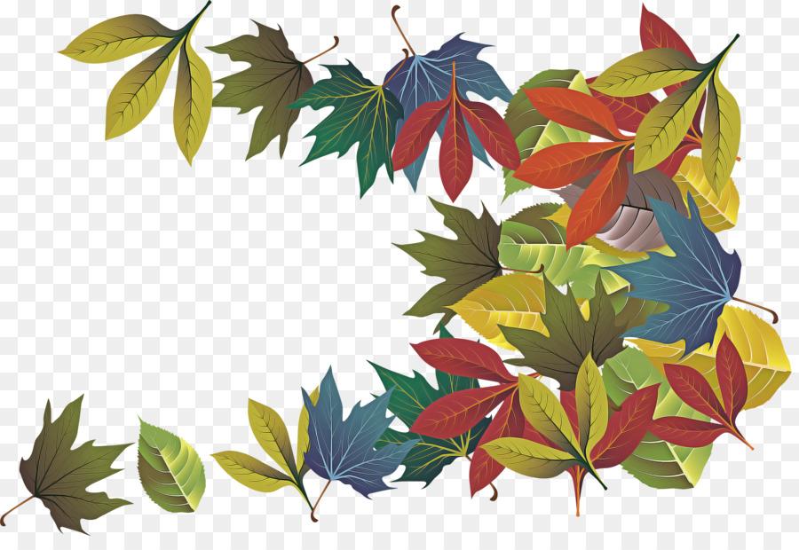 Descarga gratuita de Hoja, árbol, Planta Imágen de Png