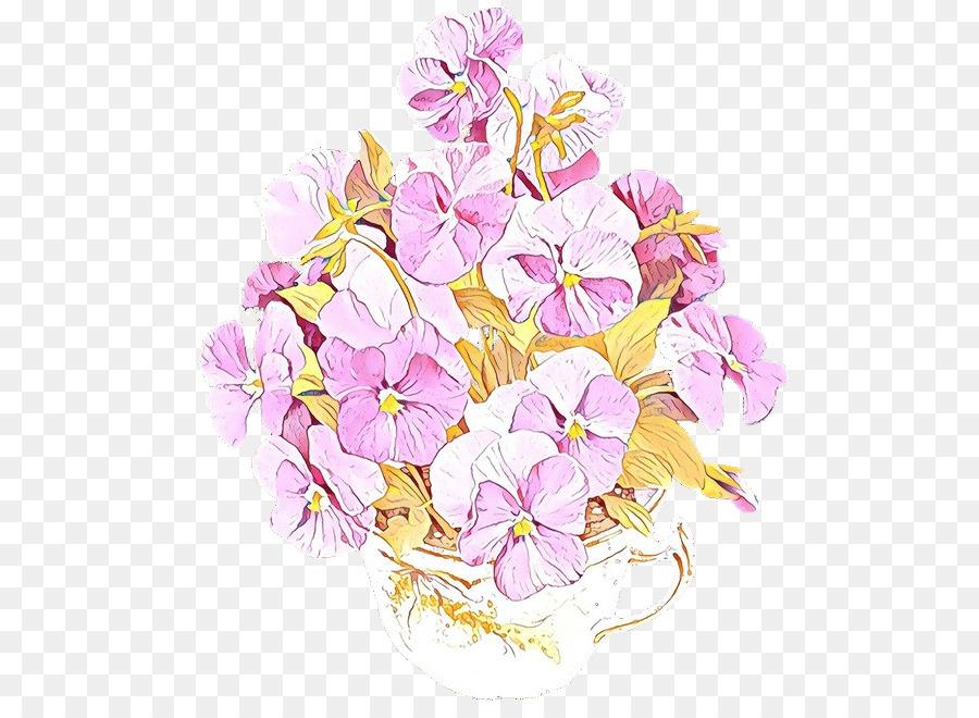 Descarga gratuita de Flor, Rosa, Planta Imágen de Png