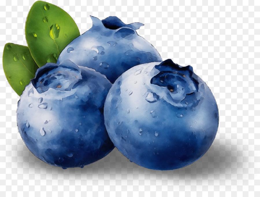 Descarga gratuita de Arándano, Berry, La Fruta Imágen de Png