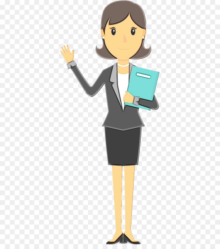 Descarga gratuita de Trabajo, Empleo, Trabajador No Manual Imágen de Png